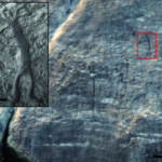 2,000-Year-Old Petroglyphs Mapped in Venezuela