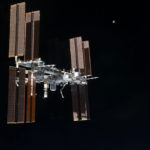 NASA Budget Proposal Plans End of NASA Funding of ISS
