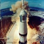 19,000 hours of recordings from the Apollo 11 mission online!