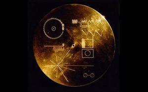 """""""Alien Exosociology"""" on film"""