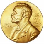 Nobel Prize in Physics 2019
